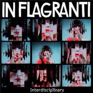 In Flagranti - Interdisciplinary mp3