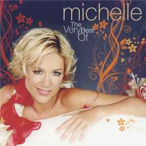 Michelle - The Very Best Of mp3