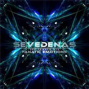 Fanatic Emotions - Sevedenas mp3