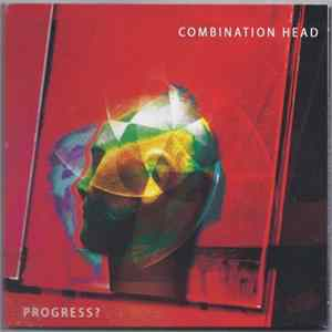 Combination Head - Progress? mp3