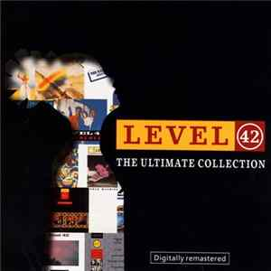 Level 42 - The Ultimate Collection mp3