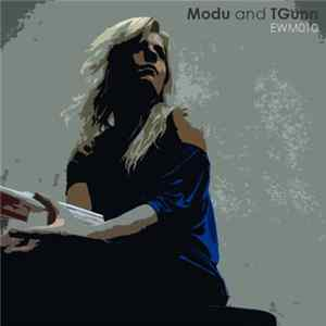 Modu - Detached From Her mp3