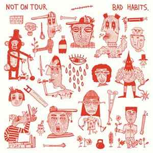 Not On Tour - Bad Habits mp3