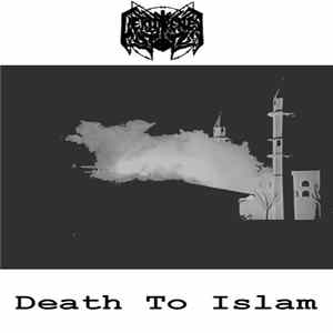 Verlorener Stolz - Death To Islam mp3
