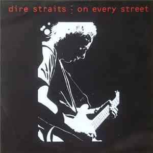 Dire Straits - On Every Street mp3