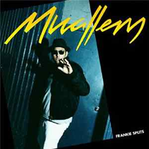 Muallem - Frankie Splits mp3