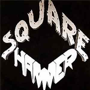 Ghost - Square Hammer mp3