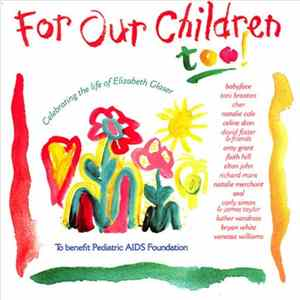 Various - For Our Children Too! mp3