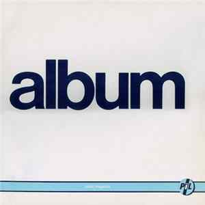 Public Image Ltd. - Album mp3